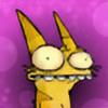 suicidal-cow's avatar