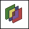 Suicidal-Melon's avatar
