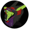 Suicidal-Silence's avatar