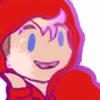 suicidal-zombie's avatar