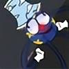 Suicidal3van's avatar