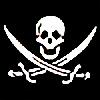 SuicidalMarshmellow's avatar