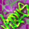 suicidalmosher's avatar