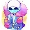 SuicidalMusic's avatar