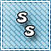SuicidalS0ulja's avatar