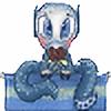 SuicidalSnail's avatar