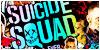 Suicide--Squad's avatar