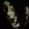 SUICIDE-SHOUJO's avatar