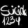 Suicide1234's avatar