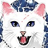 SuicidecatYT's avatar