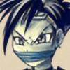SuicideDiDArt's avatar