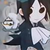 SuicideDoll90's avatar