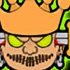 SuicideKingXIII's avatar
