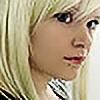 SuicideLollies's avatar