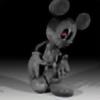 Suicidemouseavi's avatar