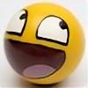 SuicideNeil's avatar