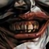 suicidenote666's avatar
