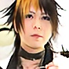 SuicideNotes-x's avatar