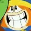 SuicideSquadArchives's avatar