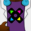 Suicidexlara's avatar