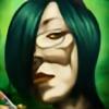 SuicidioNeuronal's avatar