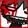 suicitepyro's avatar