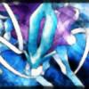 sUiCuNe31's avatar