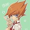 Suicune743's avatar
