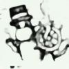 Suicunee's avatar