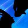 Suicunesrider's avatar