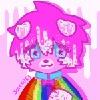 suicxdes's avatar