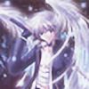 suieam's avatar