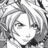 SuiGenesis's avatar