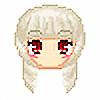 Suiggari-Tou's avatar