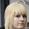 Suiggari's avatar