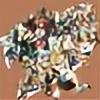 Suigglle's avatar