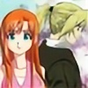 SuigiChan's avatar