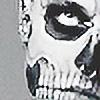 Suigint's avatar