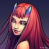 SuigoSora's avatar