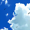 Suik3's avatar