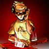 Suika-Eman's avatar