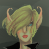 Suika-Tei's avatar