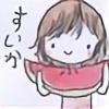 suika-watermelon's avatar