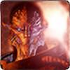 suika2344's avatar