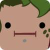 Suikaad's avatar