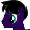 Suikai-Korinoha's avatar