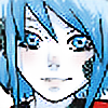 SuikaLhant's avatar