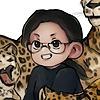 suikamaru-art's avatar