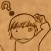 Suiki's avatar