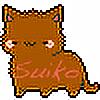 Suiko-san's avatar